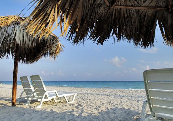 Ocean El Patriarca. Best hotels in Varadero. El Patriarca in Varadero Cuba