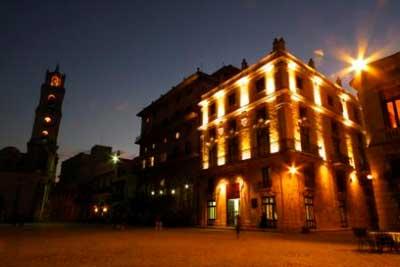 Hotel-San-Felipe-luxury hotels cuba