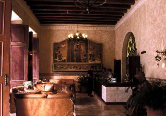 Frailes, Cuba LuxuryHotels
