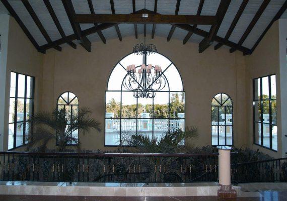 Luxury Hotels Cuba