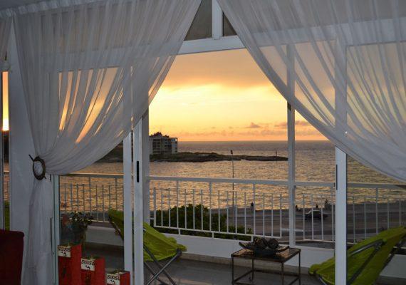 Luxury Hotels and Villas in Cuba