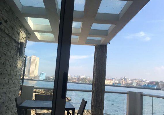Estudio Havana Bay, Havana Cuba
