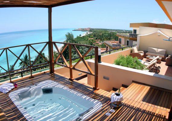 Melia Varadero, Cuba, best hotels Varadero