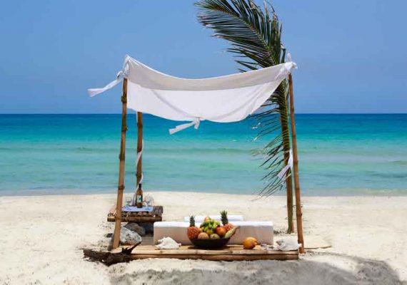 Cuba Luxury Hotels And Villas