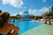 Iberostar Varadero. Luxury Hotels and Villa in Cuba