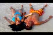 Ciego de avila Cuba-Cuba Vacation